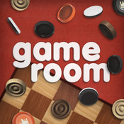 Game Room & Using Tents for Troops | Tents for Troops